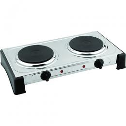 SAISHO HP 7 ELECTRIC HOT PLATE DOUBLE