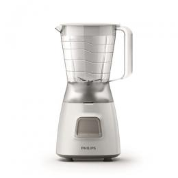 Philips Daily Collection Blender HR2056/00 (DT)