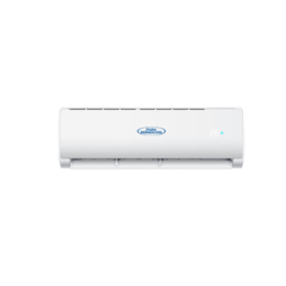Haier Thermocool Split Air Conditioner (2HP) | HT AC SPLITU TUN 2HP HSU-18TESN-02 WHT