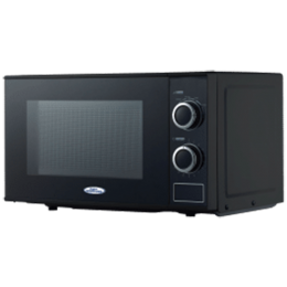 HAIER THERMOCOOL MICROWAVE OVEN MANUAL SOLO SMH207ZSB-P|5 power levels|20L|700W