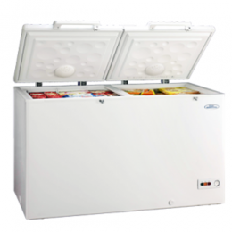 Haier Thermocool Large Chest Freezer R6 HTF-429H