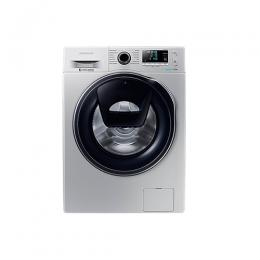 Samsung 9Kg Automatic Front Load Washing Machine WW90K6410QS(DT)