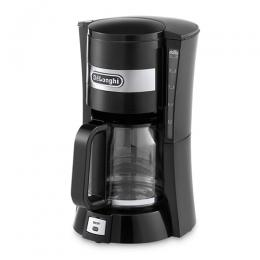 DELONGHI DRIP COFFEE MAKERS ICM15211|1.3L