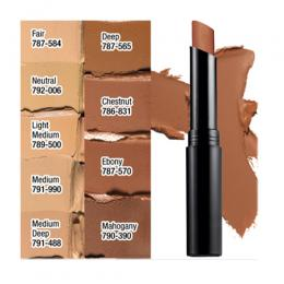 Avon Ideal Flawless Concealer Stick