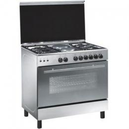 IGNIS T967 Gas cooker