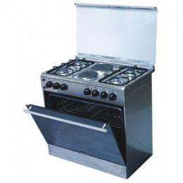 IGNIS Gas Cooker - T851X