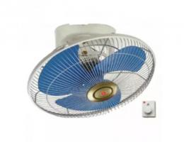 Sonik Orbit Fan - A - deluxe.com.ng