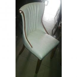 Dining Chair DP1 Model