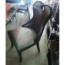 Dining Chair DP2 Model