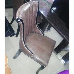 Dining Chair DP3