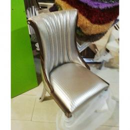 Dining Chair DP4 Model