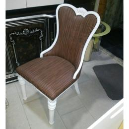 Dining Chair DP5 Model