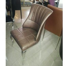 Dining Chair DP6 Model