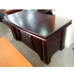 Executive Table DLX Model 1.6metre