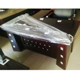 Executive Table IND Model