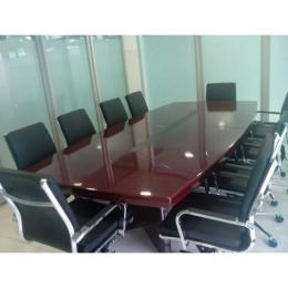Executive Conference Table (for 10)