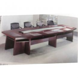 Executive Meeting Table (10-Man)