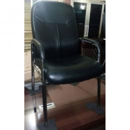 Office Visitor's Chair ION Model