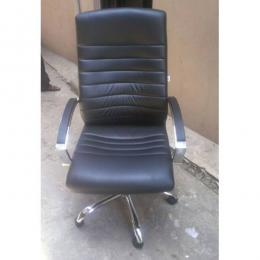 Executive Chair 0029 Model