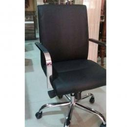 Office Swivel Chair OGDR