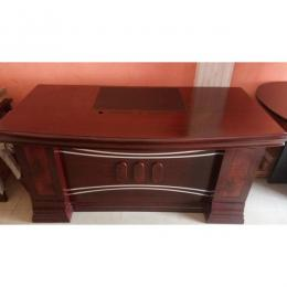 Executive Level Table (5 Feet) ARZ