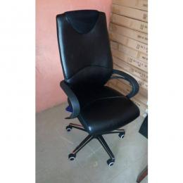 Office Swivel Chair ANZ Model