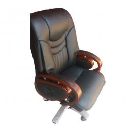 Executive Swivel Chair 221 Recline model