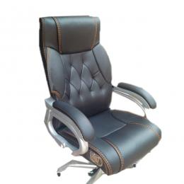 Executive Recline Chair RNZ model