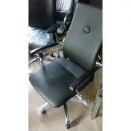 Executive Swivel Chair ZDT Model