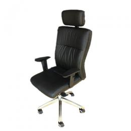 Office Swivel Chair (0026 Model)