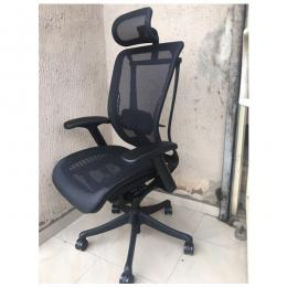 Ergonomic Mesh Chair SG Series