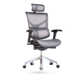 Executive Ergonomic Chair IDEO Model