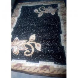 CLASSIC RUG - deluxe.com.ng