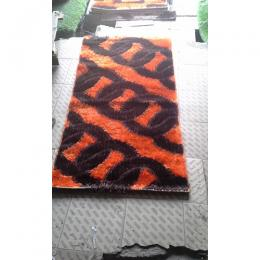 NOBLE RUG 015 - deluxe.com.ng