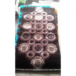 NOBLE RUG 016 - deluxe.com.ng