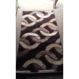 FANCIFUL RUG - deluxe.com.ng