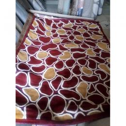 STYLISH RUG 029 - deluxe.com.ng