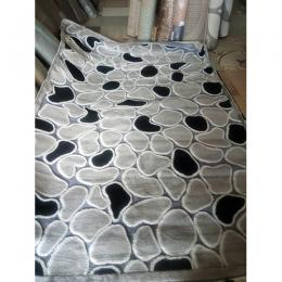 STYLISH RUG 030 - deluxe.com.ng