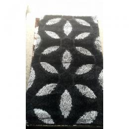 STYLISH RUG 031 - deluxe.com.ng