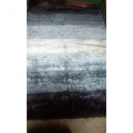 STYLISH RUG 032 - deluxe.com.ng