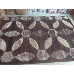 STYLISH RUG 033 - deluxe.com.ng