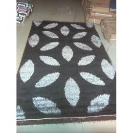 FASHIONABLE RUG - deluxe.com.ng