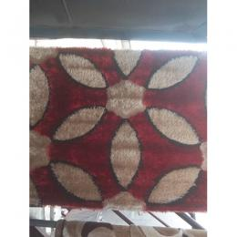 FASHIONABLE RUG 037 - deluxe.com.ng