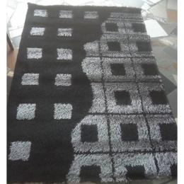 LUXURY RUG 044 - deluxe.com.ng