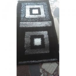 LUXURY RUG 048 - deluxe.com.ng