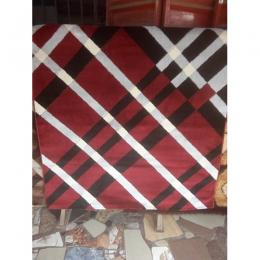 CLASSY RUG - deluxe.com.ng