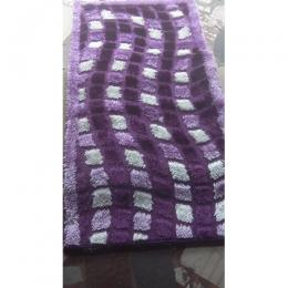 CLASSY RUG 058 - deluxe.com.ng