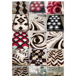 CLASSY RUG 059 - deluxe.com.ng