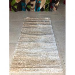 LUXURY RUG 086 - deluxe.com.ng