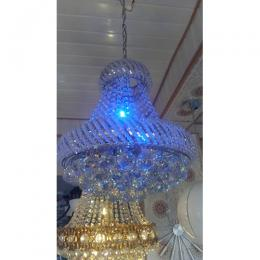 CLASSY QUALITY CHANDELIER LIGHT 036 - deluxe.com.ng
